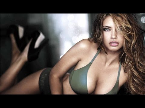 Top 10 Hottest Actresses In Hollywood video