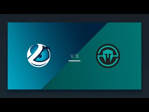 CS:GO - Luminosity vs. Immortals [Cache] Map 2 - NA Day 7 - ESL Pro League Season 6