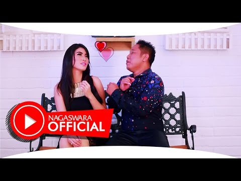 Download Lagu Susie Legit - Cinta Ganjil Genap (Official Music Video NAGASWARA) #music MP3 Free