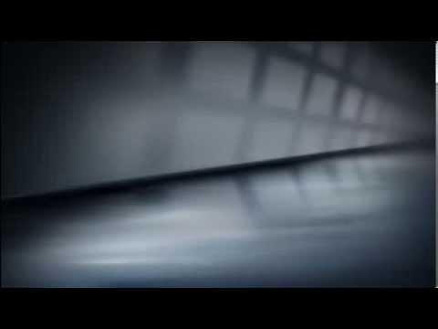 Thor: The Dark World – Official Trailer (2013) Factoids, Chris Hemsworth, Natalie Portman