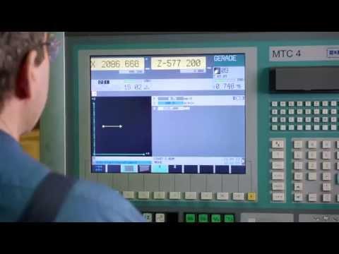 Hitachi Power Europe Service