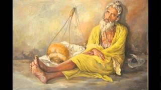 Ke Bole Manush Morey Ami Bujhlam na Byapar