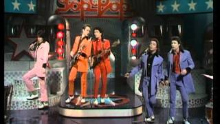 Showaddywaddy - When