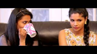 Arike - New malayalam  movie 2014, full movie