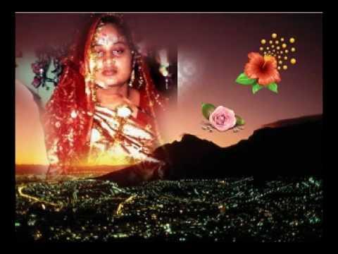 Tanim Bangla Son Umar Gumar Giri Aore Re Badaria Best Hindi Song-masu sathe video
