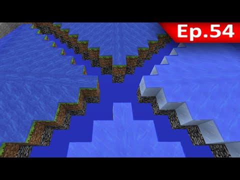 Tackle⁴⁸²⁶ Minecraft 1.7.9 #54 Spawn Monster: ออกแบบง่ายๆ