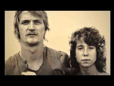 Townes Van Zandt - Big Country Blues