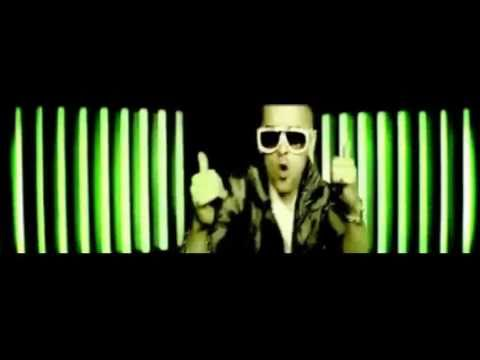 Wisin Y Yandel ft Pitbull Tego Calderon Zun Zun Rompiendo Caderas Remix VIDEO OFICIAL mp3 indir