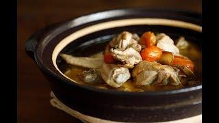 麻油雞  sesame oil chicken soup, Recipe, Asian food, Taiwanese food, street food