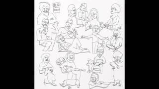 download lagu Romare - Pusherman gratis