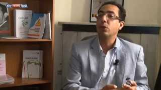المغرب يواجه أزمة سياسية جديدة