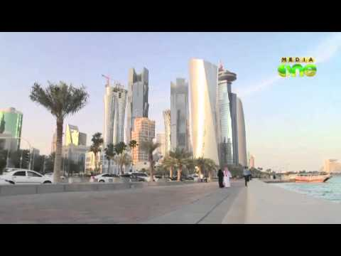 Qatar health insurance scheme's second stage begins