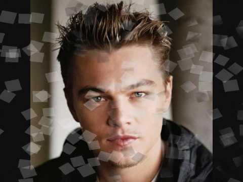 Leonardo DiCaprio..Mio.wmv