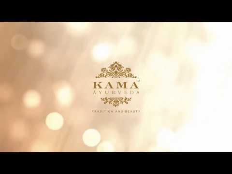 Kama Ayurveda - 100% Natural Ayurvedic Treatments
