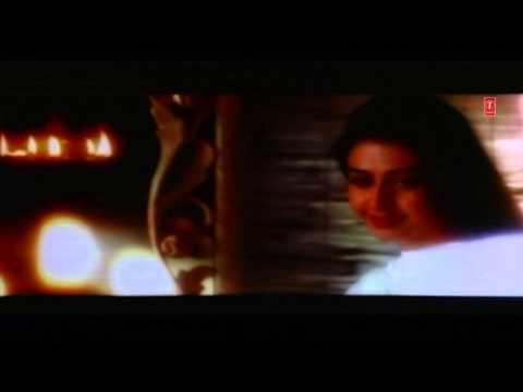 Sirf Tum Title Song (pyaar Toh Humesha Rahega) | Sanjay Kapoor, Priya Gill video