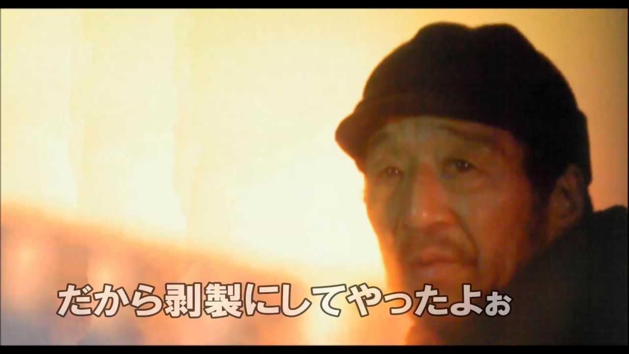 田中邦衛の画像 p1_31
