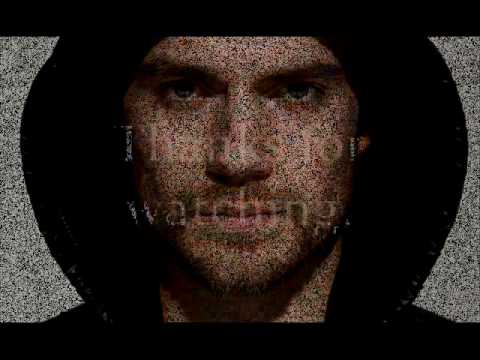 Henry Cavill- Monster Video