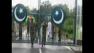 Download 21 August, 2012 - Indian border guards celebrate Eid with Pakistani 3Gp Mp4