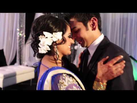 Katrina Kaif In Singh Is King Teri Ore Video Songs