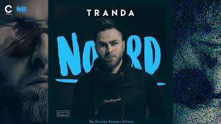 Tranda - DIFERIT (feat. Spike & Deliric)