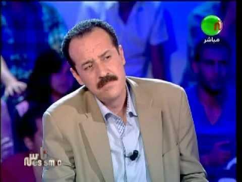 Ness Nessma du Mardi 03 juillet 2012 (1ére partie)