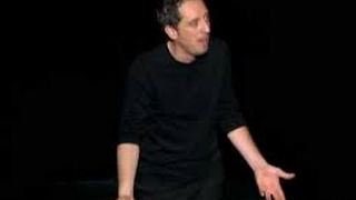 Gad Elmaleh La vie normale Live Full Show Special _ Comedy Full Movie HD _ Best Comedian Ever