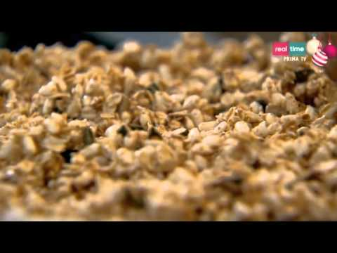Come cucinare i semi