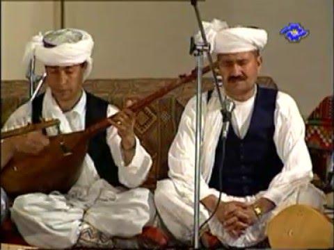 جشنواره موسیقی مقامی خراسان ❊ قسمت اول   ❊  Music Festival in Khorasan - Part I
