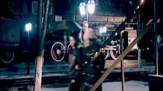 Ozodbek Nazarbekov - May