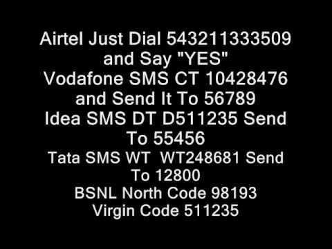 Bholi Bhali Radhey Rani.wmv video
