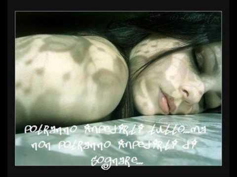 Ron - Ferite E Lacrime