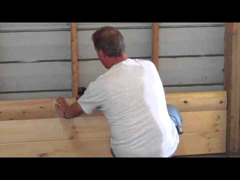Hardie plank install guide with colorplus how to make for Nichiha vs hardie