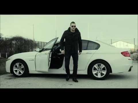 MC Yankoo Feat  DJ Bobby - Brate Moj (DeeJay Nicky 2K14 Mashup Remix)