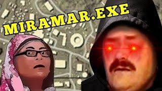MIRAMAR.exe