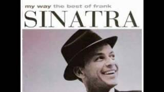 Watch Frank Sinatra Pennies From Heaven video