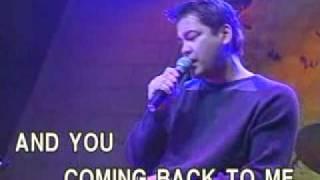 Watch Martin Nievera Against All Odds video