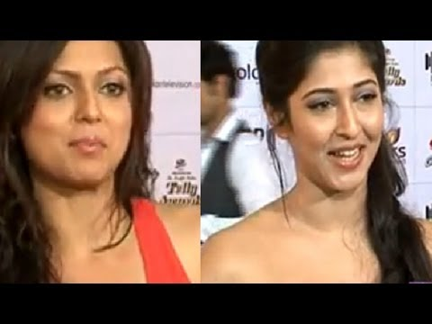 Drashti Dhami From Madhubala, Sonarika From Mahadev Revealed Their