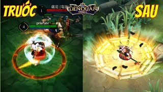 S  Kh C Bi  T C  A Zuka Tr   C V  Sau Khi Ra M  T  Li N Qu N Mobile  Vietclub Gaming