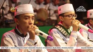 full gus azmi syubbanul muslimin