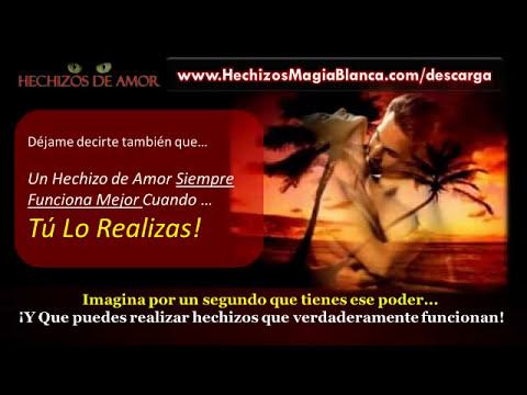 Amarre De Amor Con Fotos - Hechizos De Amor Efectivos - MAGIA BLANCA