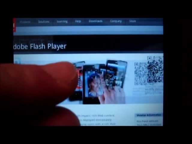 Скачать Адобе флеш плеер для андроид обновить бесплатно приложение Adobe Fl