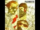 Flobots - Mayday