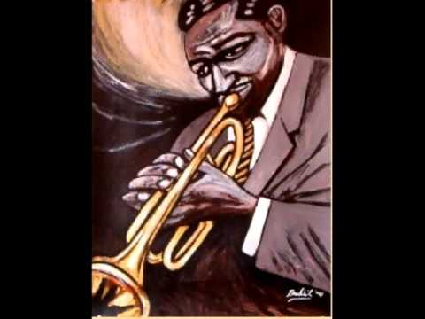 Fred Wesley & The Horny Horns Ft  Maceo Parker Between Two Sheets1977) thumbnail