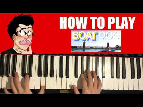 Misc Traditional - Banana Boat Song