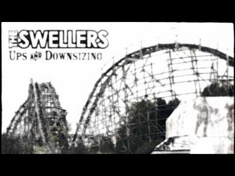 The Swellers - Do You Feel Better Yet