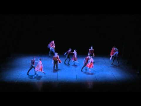 COPPELIA_HD.mp4 junior balletto di toscana
