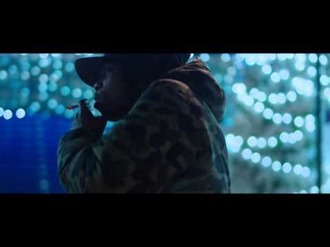 Remy Banks - N1go. (Prod. Black Noi$e)