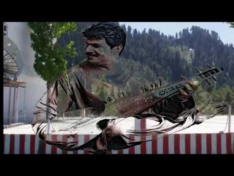Hamayun Sakhi (new)..da Loyo Loyo Qudratono Raba.flv video