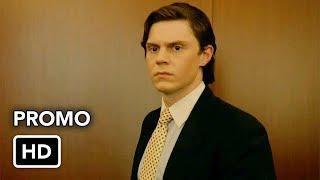 "Pose 1x02 Promo ""Access"" (HD) This Season On"