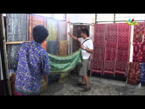 Jalan jalan Tarra Media Raya Advertising Destinasi Lombok
